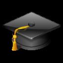 دوره های حرفه ای آموزش تعمیرات پارسیان رایانه