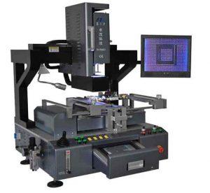 آموزش تعمیرات کامپیوتر- Zm-R6821