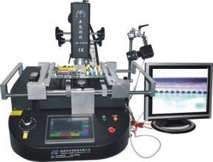 آموزش تعمیرات کامپیوتر - ZM-R-5860C